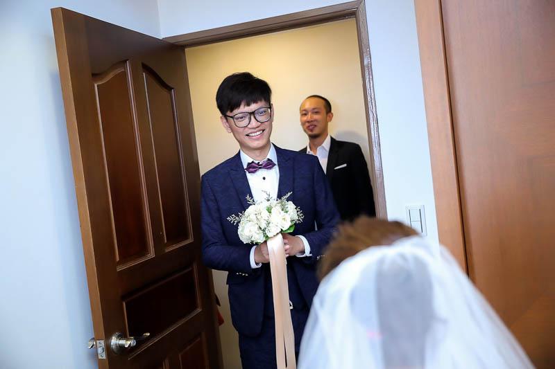 新莊晶宴|婚攝小李f_Eric-38.jpg