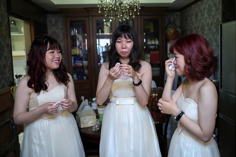 新莊晶宴|婚攝小李f_Eric-54.jpg