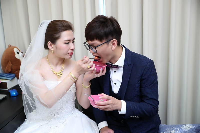 新莊晶宴|婚攝小李f_Eric-71.jpg