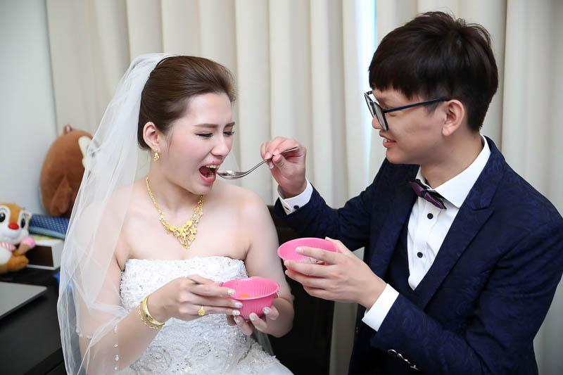 新莊晶宴|婚攝小李f_Eric-72.jpg