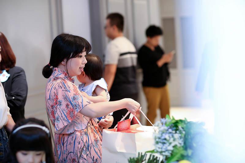新莊晶宴|婚攝小李f_Eric-91.jpg