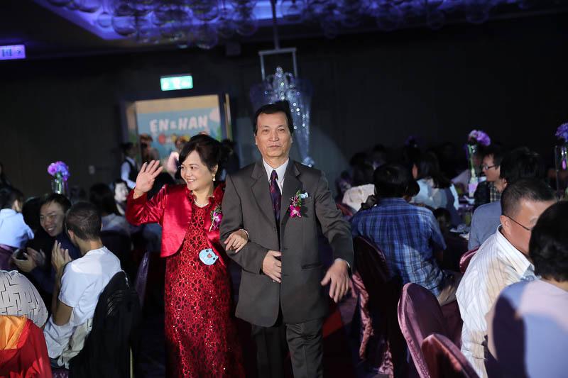 新莊晶宴|婚攝小李f_Eric-95.jpg
