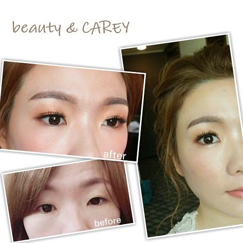 carey20181020_06.jpg