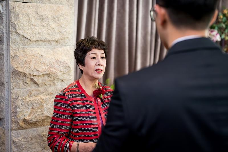 高雄婚攝克里@高雄流水席 映雲&智鴻 婚禮紀錄 饅頭爸團隊050.jpg
