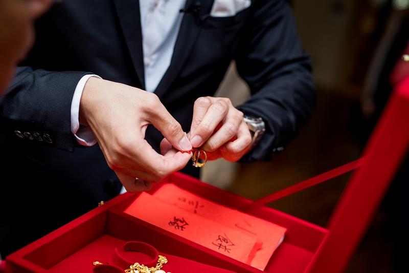 高雄婚攝克里@高雄流水席 映雲&智鴻 婚禮紀錄 饅頭爸團隊053.jpg