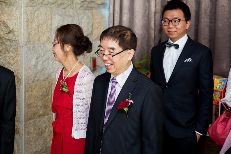 高雄婚攝克里@高雄流水席 映雲&智鴻 婚禮紀錄 饅頭爸團隊076.jpg