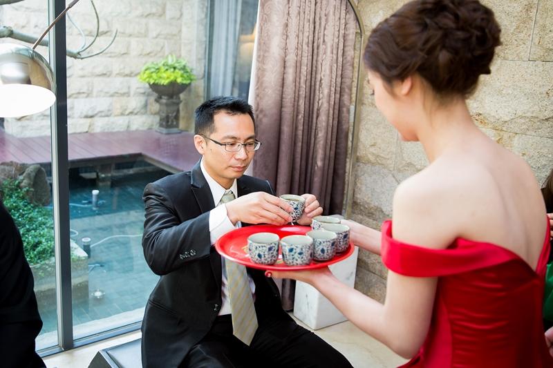 高雄婚攝克里@高雄流水席 映雲&智鴻 婚禮紀錄 饅頭爸團隊086.jpg