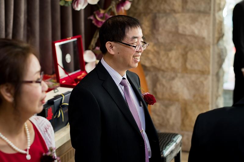 高雄婚攝克里@高雄流水席 映雲&智鴻 婚禮紀錄 饅頭爸團隊096.jpg