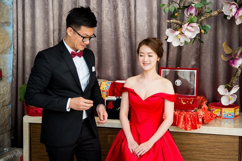 高雄婚攝克里@高雄流水席 映雲&智鴻 婚禮紀錄 饅頭爸團隊112.jpg