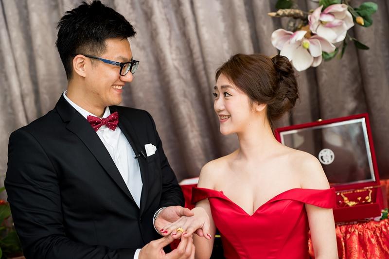 高雄婚攝克里@高雄流水席 映雲&智鴻 婚禮紀錄 饅頭爸團隊114.jpg