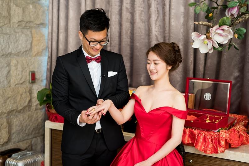 高雄婚攝克里@高雄流水席 映雲&智鴻 婚禮紀錄 饅頭爸團隊117.jpg