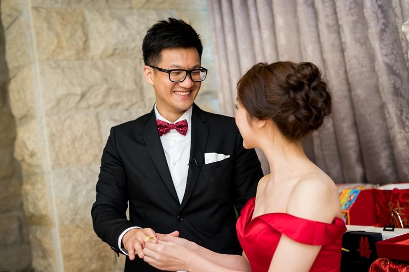 高雄婚攝克里@高雄流水席 映雲&智鴻 婚禮紀錄 饅頭爸團隊119.jpg