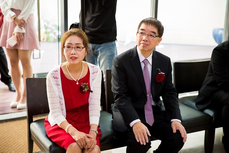 高雄婚攝克里@高雄流水席 映雲&智鴻 婚禮紀錄 饅頭爸團隊124.jpg