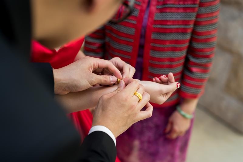 高雄婚攝克里@高雄流水席 映雲&智鴻 婚禮紀錄 饅頭爸團隊132.jpg