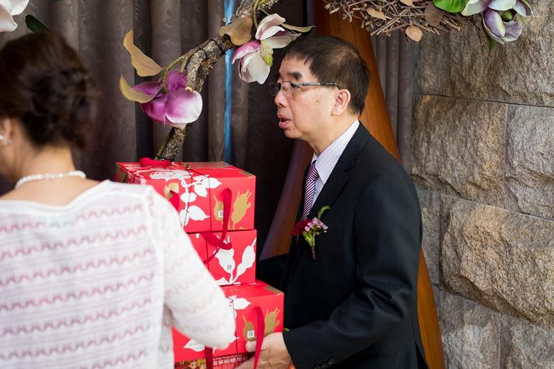 高雄婚攝克里@高雄流水席 映雲&智鴻 婚禮紀錄 饅頭爸團隊154.jpg