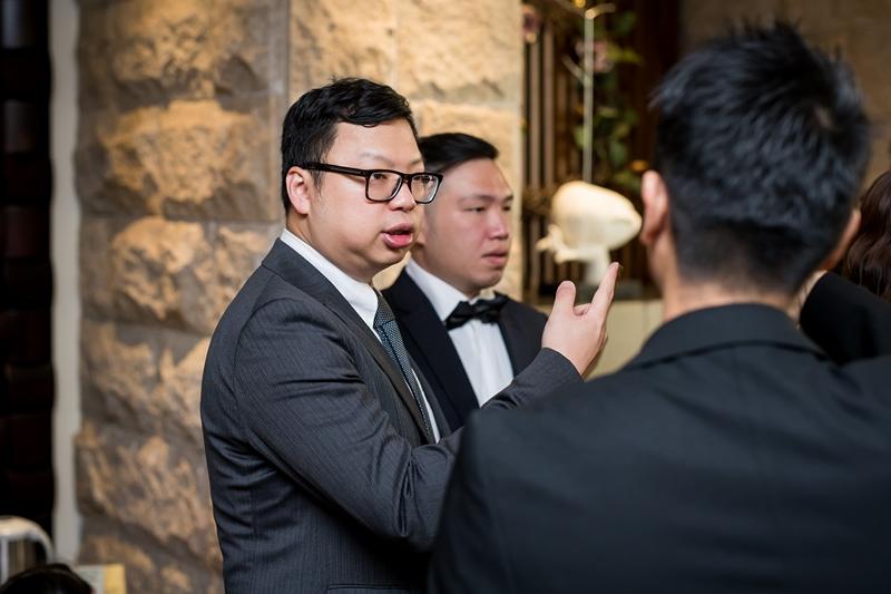 高雄婚攝克里@高雄流水席 映雲&智鴻 婚禮紀錄 饅頭爸團隊156.jpg