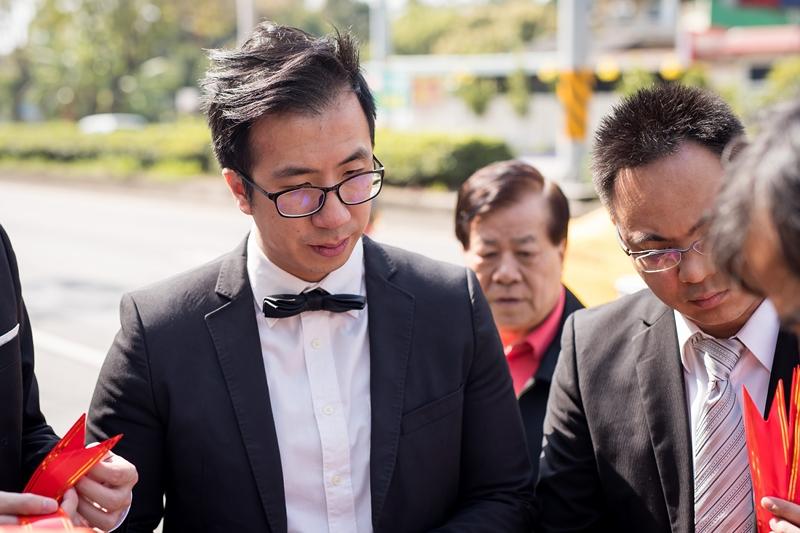 高雄婚攝克里@高雄流水席 映雲&智鴻 婚禮紀錄 饅頭爸團隊172.jpg