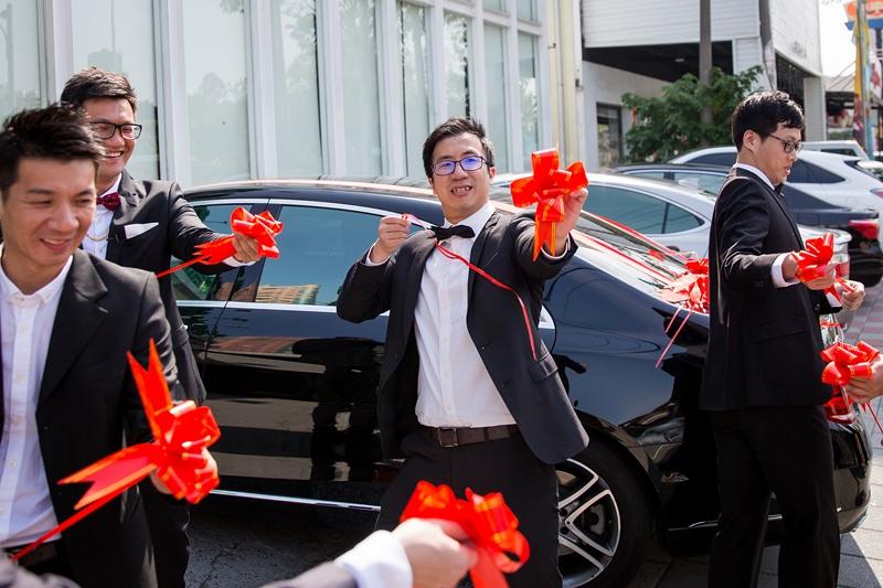 高雄婚攝克里@高雄流水席 映雲&智鴻 婚禮紀錄 饅頭爸團隊175.jpg