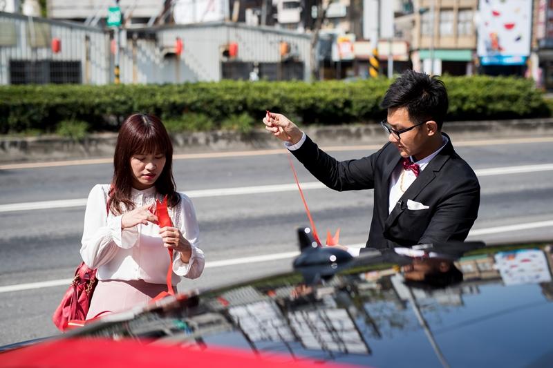 高雄婚攝克里@高雄流水席 映雲&智鴻 婚禮紀錄 饅頭爸團隊176.jpg