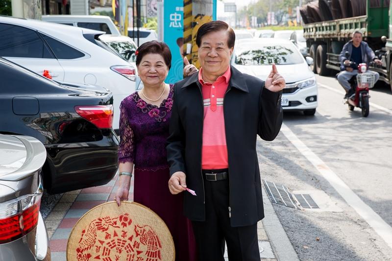 高雄婚攝克里@高雄流水席 映雲&智鴻 婚禮紀錄 饅頭爸團隊197.jpg