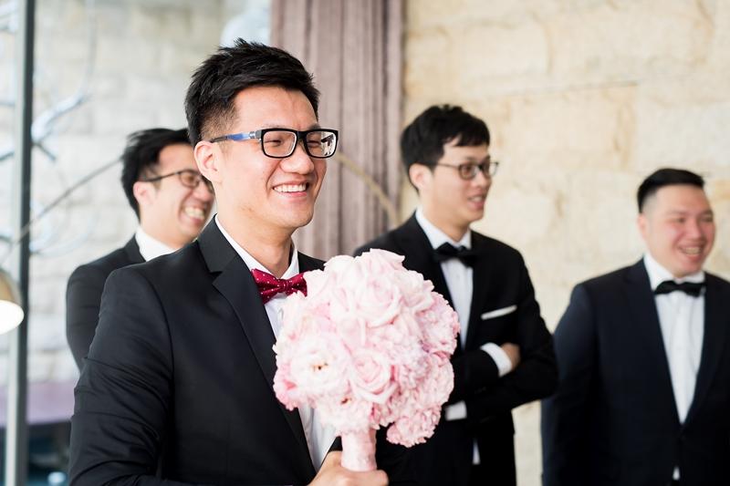 高雄婚攝克里@高雄流水席 映雲&智鴻 婚禮紀錄 饅頭爸團隊212.jpg