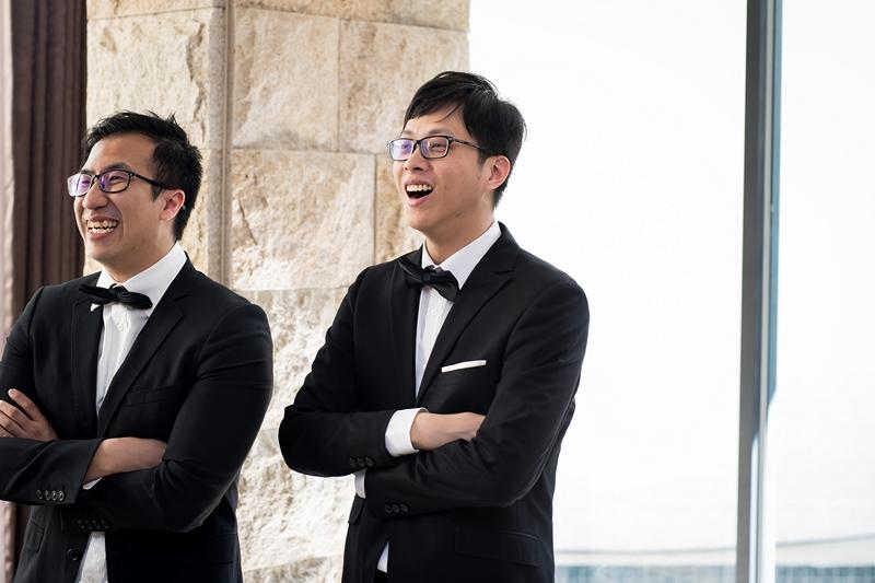 高雄婚攝克里@高雄流水席 映雲&智鴻 婚禮紀錄 饅頭爸團隊219.jpg