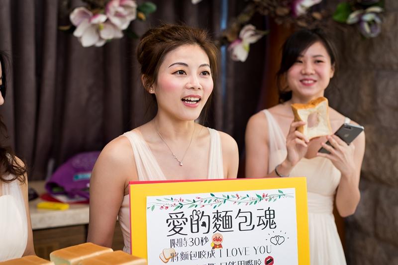 高雄婚攝克里@高雄流水席 映雲&智鴻 婚禮紀錄 饅頭爸團隊220.jpg