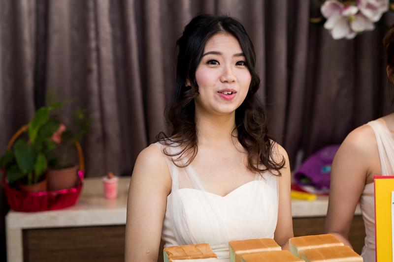 高雄婚攝克里@高雄流水席 映雲&智鴻 婚禮紀錄 饅頭爸團隊222.jpg