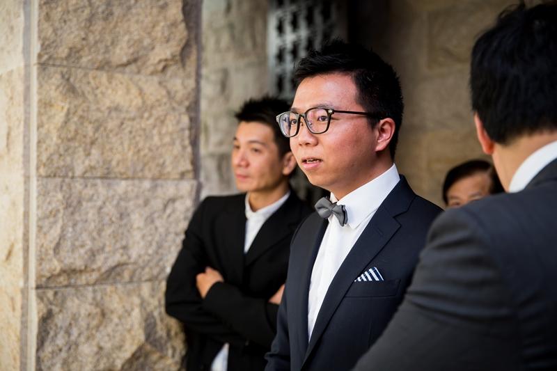 高雄婚攝克里@高雄流水席 映雲&智鴻 婚禮紀錄 饅頭爸團隊227.jpg