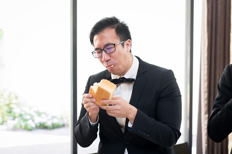 高雄婚攝克里@高雄流水席 映雲&智鴻 婚禮紀錄 饅頭爸團隊228.jpg