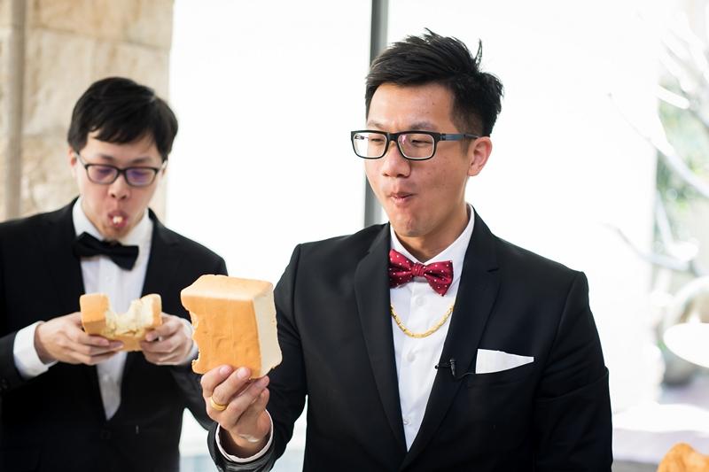 高雄婚攝克里@高雄流水席 映雲&智鴻 婚禮紀錄 饅頭爸團隊233.jpg