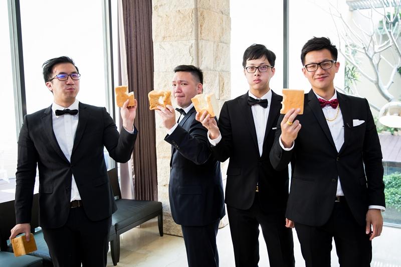 高雄婚攝克里@高雄流水席 映雲&智鴻 婚禮紀錄 饅頭爸團隊237.jpg