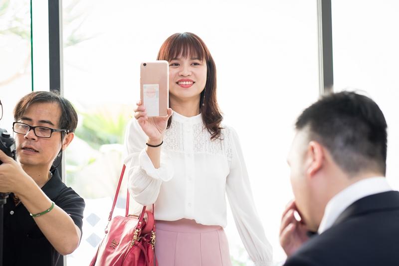 高雄婚攝克里@高雄流水席 映雲&智鴻 婚禮紀錄 饅頭爸團隊238.jpg
