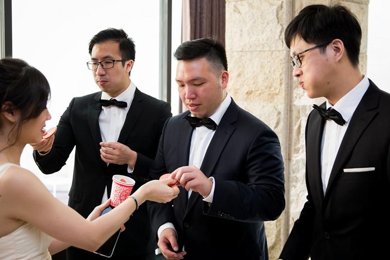 高雄婚攝克里@高雄流水席 映雲&智鴻 婚禮紀錄 饅頭爸團隊244.jpg