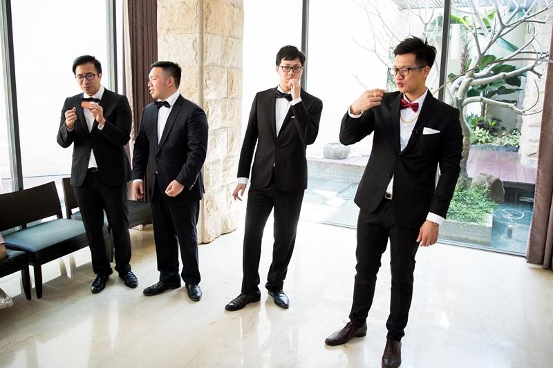 高雄婚攝克里@高雄流水席 映雲&智鴻 婚禮紀錄 饅頭爸團隊247.jpg