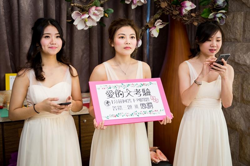 高雄婚攝克里@高雄流水席 映雲&智鴻 婚禮紀錄 饅頭爸團隊252.jpg