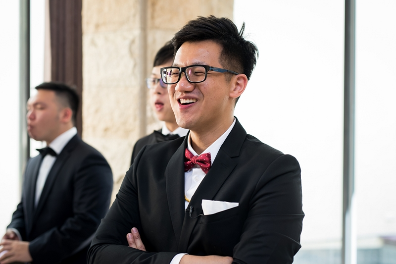 高雄婚攝克里@高雄流水席 映雲&智鴻 婚禮紀錄 饅頭爸團隊254.jpg