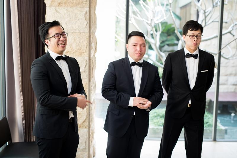 高雄婚攝克里@高雄流水席 映雲&智鴻 婚禮紀錄 饅頭爸團隊258.jpg