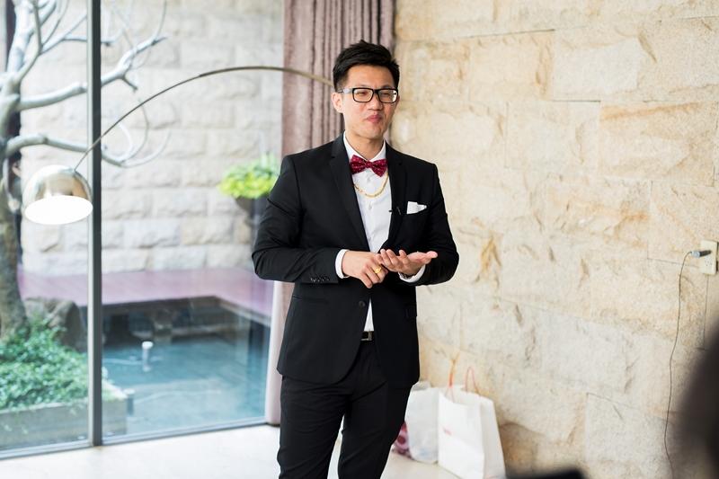 高雄婚攝克里@高雄流水席 映雲&智鴻 婚禮紀錄 饅頭爸團隊259.jpg