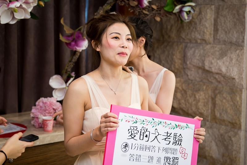 高雄婚攝克里@高雄流水席 映雲&智鴻 婚禮紀錄 饅頭爸團隊262.jpg