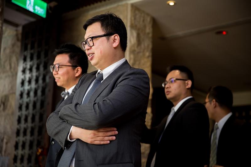 高雄婚攝克里@高雄流水席 映雲&智鴻 婚禮紀錄 饅頭爸團隊267.jpg