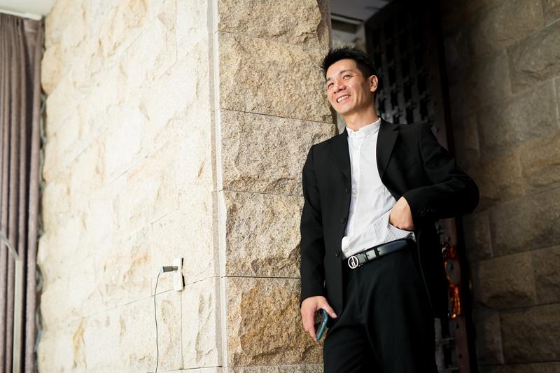 高雄婚攝克里@高雄流水席 映雲&智鴻 婚禮紀錄 饅頭爸團隊278.jpg