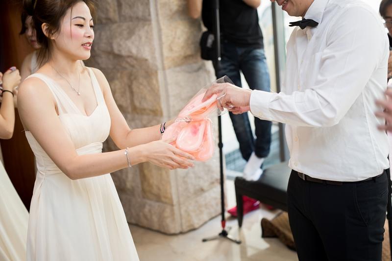 高雄婚攝克里@高雄流水席 映雲&智鴻 婚禮紀錄 饅頭爸團隊281.jpg