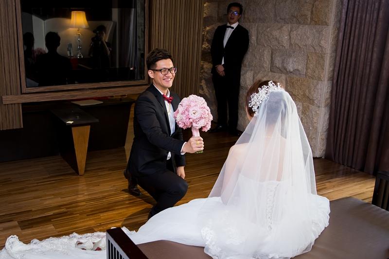高雄婚攝克里@高雄流水席 映雲&智鴻 婚禮紀錄 饅頭爸團隊307.jpg
