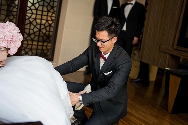 高雄婚攝克里@高雄流水席 映雲&智鴻 婚禮紀錄 饅頭爸團隊310.jpg