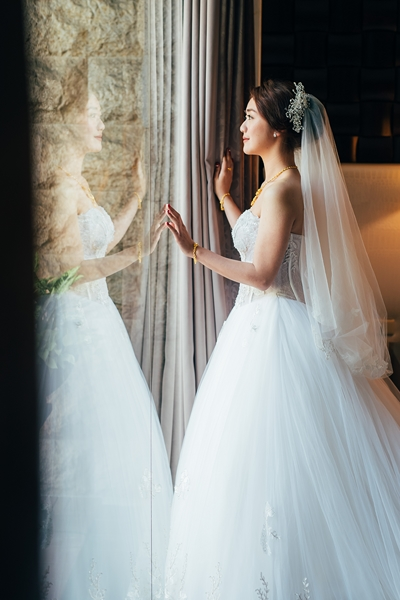高雄婚攝克里@高雄流水席 映雲&智鴻 婚禮紀錄 饅頭爸團隊313.jpg