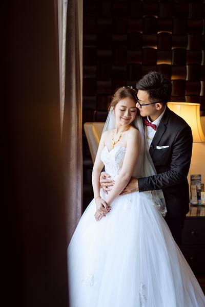 高雄婚攝克里@高雄流水席 映雲&智鴻 婚禮紀錄 饅頭爸團隊314.jpg