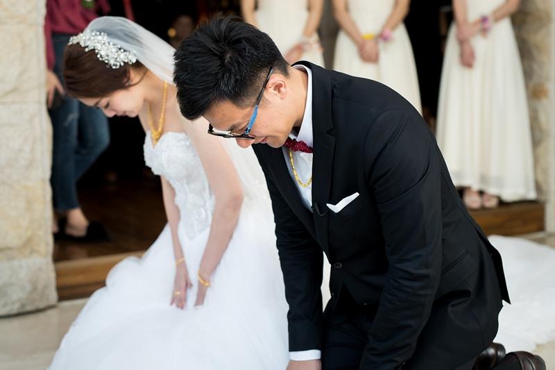 高雄婚攝克里@高雄流水席 映雲&智鴻 婚禮紀錄 饅頭爸團隊318.jpg