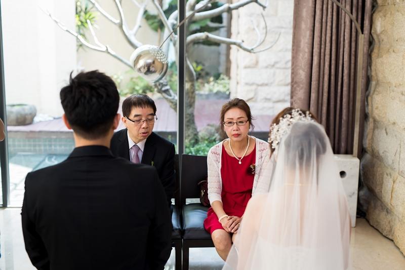 高雄婚攝克里@高雄流水席 映雲&智鴻 婚禮紀錄 饅頭爸團隊322.jpg