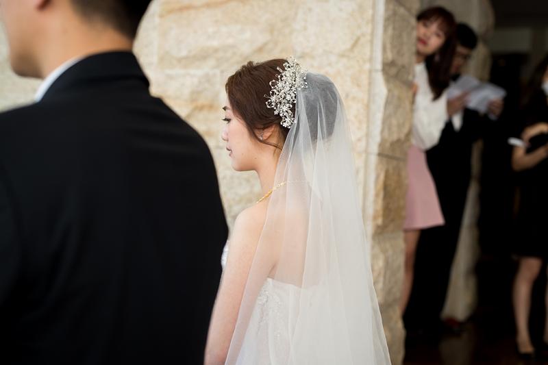 高雄婚攝克里@高雄流水席 映雲&智鴻 婚禮紀錄 饅頭爸團隊326.jpg